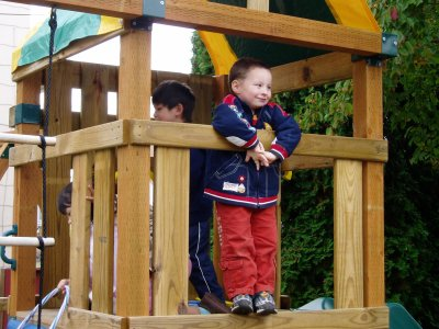 Chinese And Japanese Preschool Chinese Immersion Programs For
